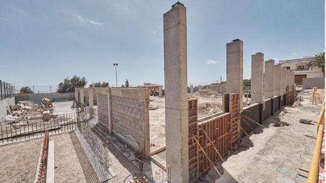CC-PNC advierte que faltan por ejecutar más de 216 millones de euros de las inversiones de 2021