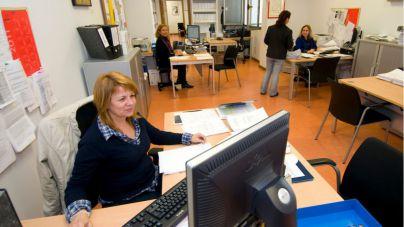 El viernes 8 de octubre el personal de la ULPGC recupera la jornada laboral presencial