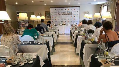 El Gobierno canario convoca el Concurso Oficial de Sal Marina Agrocanarias 2021