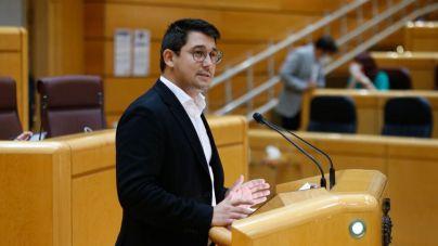 """El Senado apoya el desarrollo de las """"islas verdes"""" y evite su despoblación"""