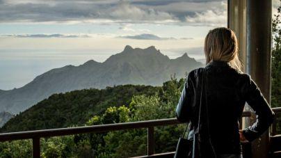 Las Reservas de la Biosfera de Canarias celebran los 50 años del programa de la Unesco