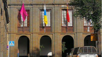 CC-PNC pide a Luis Yeray Gutiérrez que dé explicaciones a la ciudadanía lagunera sobre los delitos con los que se le vincula