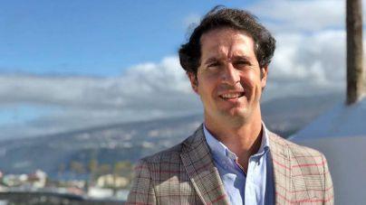'Los socialistas portuenses rechazan el debate sobre el puerto deportivo y comercial'