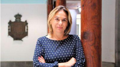 """""""El tripartito debe mejorar y agilizar los trámites para la concesión de licencias urbanísticas"""""""