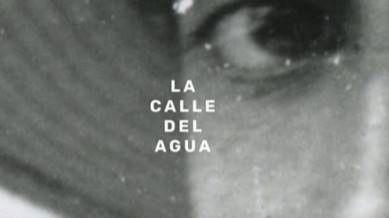'La calle del agua', en conmemoración al trabajo de las mujeres rurales