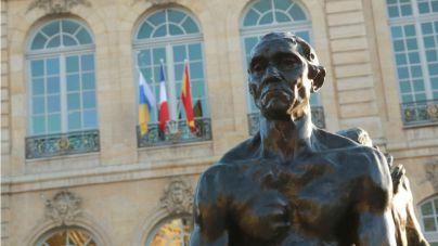 Santa Cruz de Tenerife albergará el Museo Rodin