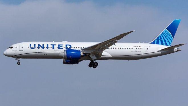 Tenerife contará a partir de junio con un vuelo directo a Nueva York