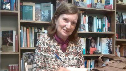 El Gobierno dedica el Día de las Escritoras a María Teresa de Vega