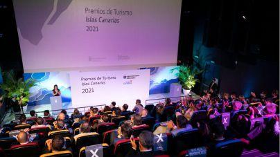 Canarias celebra el Día Mundial del Turismo con plena confianza en la recuperación del sector y nuevos retos