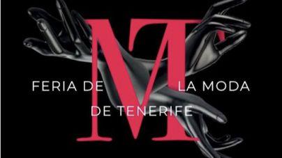 El Recinto Ferial de Tenerife vuelve a abrir sus puertas a la moda