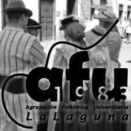 La Agrupación Folklórica Universitaria (AFU) recupera el baile de magos 15 años después