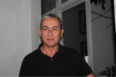 """ASG en Valle Gran Rey: """"Se acabó el tiempo de los estudios, ahora toca dar soluciones"""""""