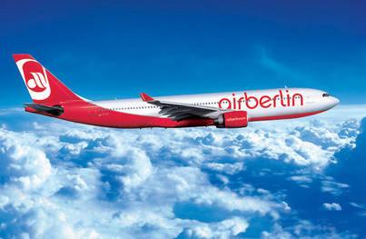 La Palma tendrá una conexión aérea semanal con Zürich a partir de octubre