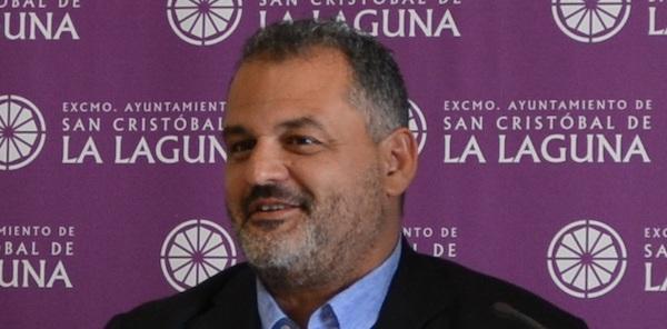 José Alberto Díaz critica las declaraciones del presidente de Fepeco