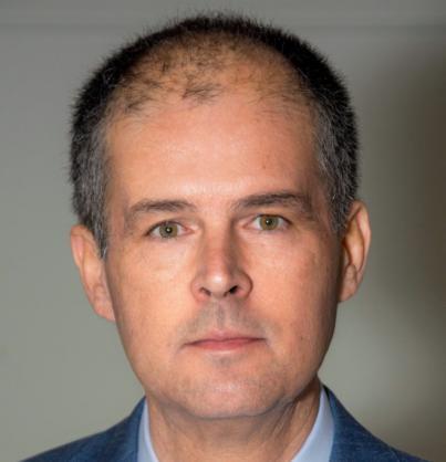 La ULPGC, miembro del comité ejecutivo del nuevo Comité Español de Observación Oceánica