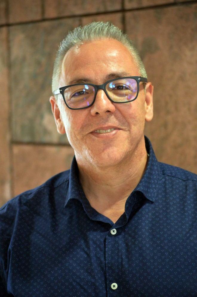 PSOE de la Gomera: es hora de arrimar el hombro