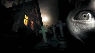 Filmoteca proyecta 'Aquella casa al lado del cementerio'', de Fulci, una cinta imprescindible del cine de terror clásico