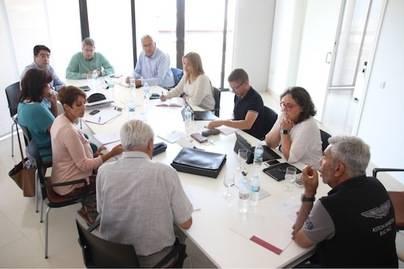 La Asociación de Municipios Turísticos de Canarias prevé incorporar otros ayuntamientos
