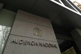 La juez ordena la detención de Puigdemont