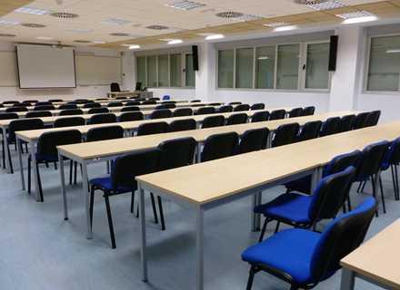 Las clases continuarán de manera telemática en Canarias hasta que finalice el curso