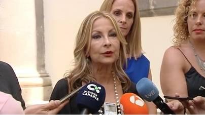 El PP de Canarias da por rotas las negociaciones con CC