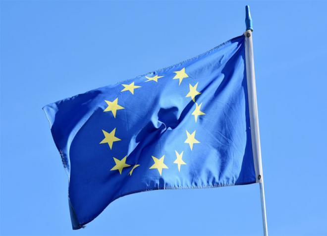 CEOE presenta un decálogo para optimizar el Plan Europeo de Recuperación de España