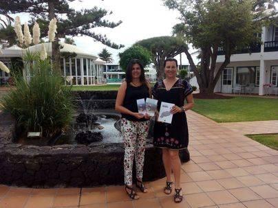 El Cabildo traslada los objetivos de la Estrategia Lanzarote 2020 al sector turístico