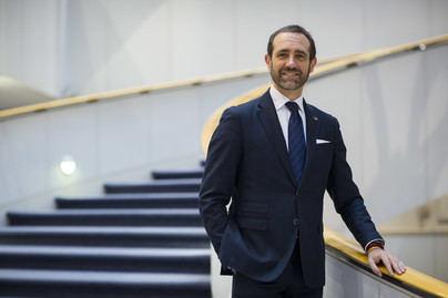 """Bauzá pide que España se posicione como destino de """"turismo permanente"""" para teletrabajadores extranjeros"""