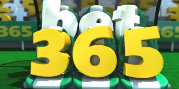 ¿Cómo usar un cupón de apuestas en Bet365?