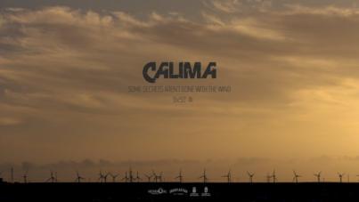 La serie canaria de televisión 'Calima', único proyecto español seleccionado en el mercado europeo audiovisual MIA