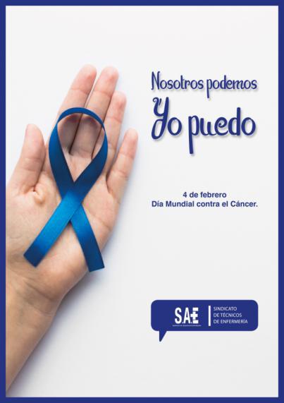 La prevención y un tratamiento adecuado fundamentales para reducir los fallecimietos por cáncer