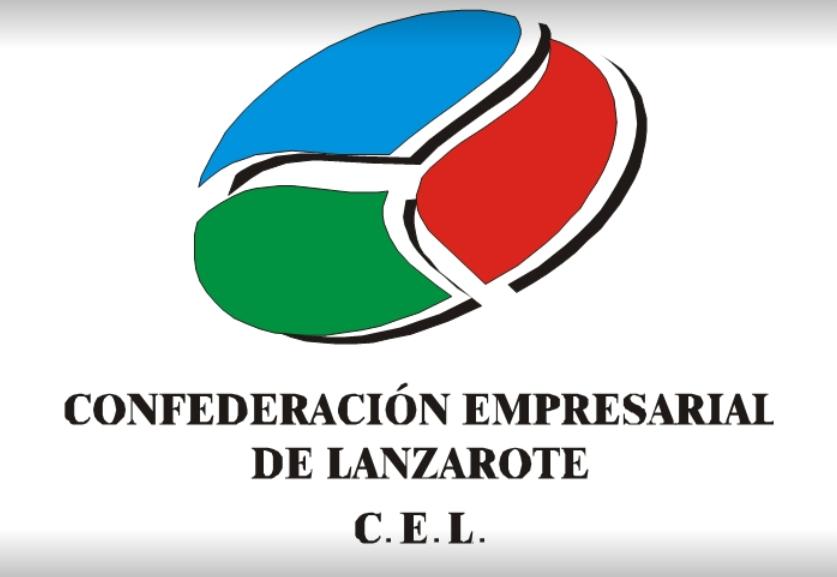 Empresarios de Lanzarote exigen una gestión ágil y eficaz de las ayudas del Estado para empresas y autónomos