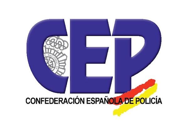 CEP denuncia la alarmante falta de policías