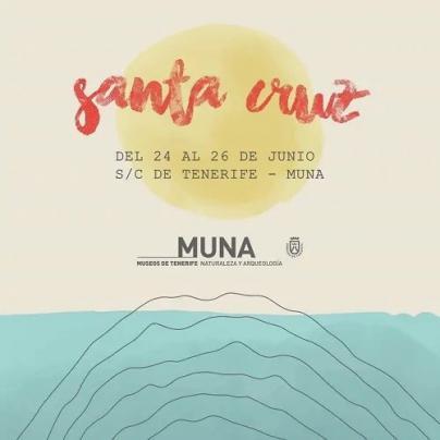El MUNA acoge esta semana una nueva edición de Canarias Surf Film Festival