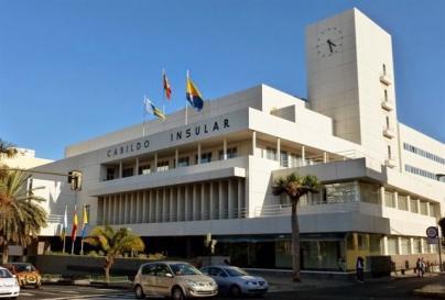 Archivada la denuncia de un consejero del PP sobre la propuesta de compra de fincas en el Macizo de Amurga