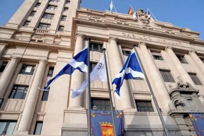 El Cabildo de Tenerife inicia el proceso de modernización de la sede electrónica