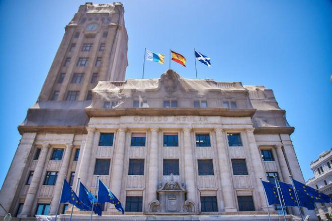 CC-PNC advierte que la inestabilidad en el Cabildo perjudica al sector turístico