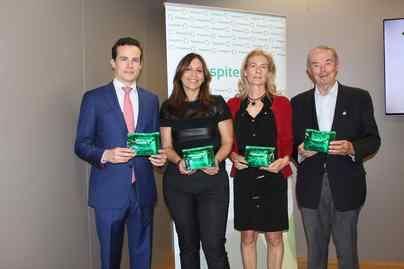 Hospiten repite su campaña de pruebas gratuitas para detectar el cáncer de colon