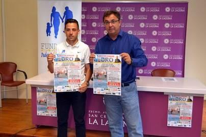 Campus por la Igualdad de la Fundación Pedro Rodríguez Ledesma