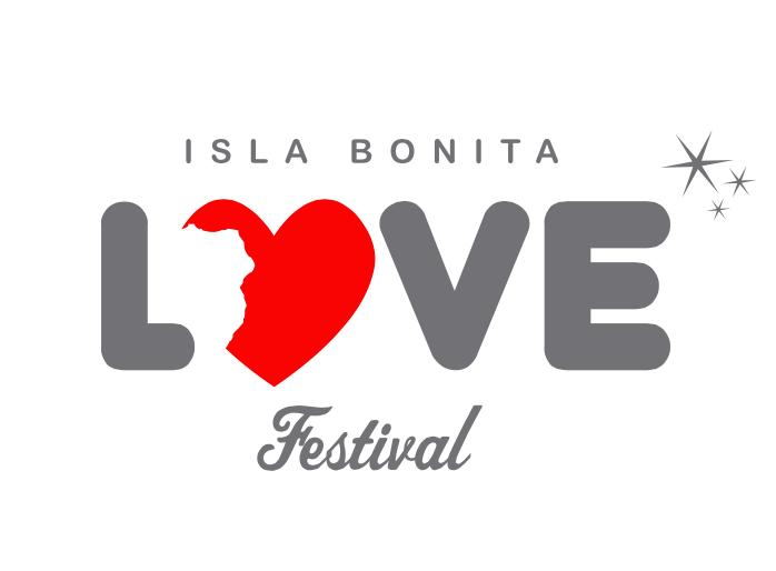 Love Music Festival: el macroconcierto de la diversidad