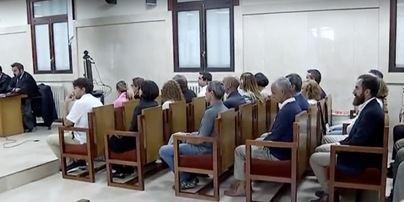 Fiscalía acepta retirar la acusación de siete controladores si el resto acepta el abandono del servicio