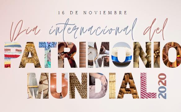 La Gomera conmemora el Día Internacional del Patrimonio con una jornada dedicada a la artesanía