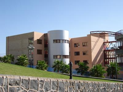 Sanidad coordina con el Cabildo de Tenerife el protocolo COVID- 19 en la residencia de Fasnia