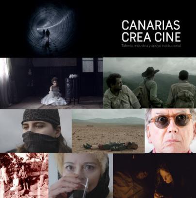 Canary Islands Film muestra en el Festival de San Sebastián el potencial del cine canario