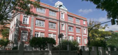 Canarias acumula 1.380 casos y el número de fallecidos se eleva a 62