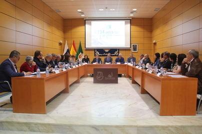 Radio ECCA de Fuerteventura pide la implantación de la Formación Profesional a Distancia
