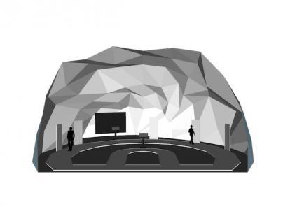 La Cueva de Carías en La Palma ya tiene proyecto de ejecución