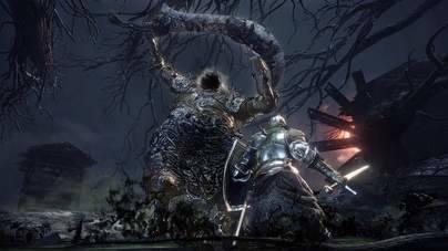 Dark Souls 3: la Ciudad Anillada. El adiós definitivo.