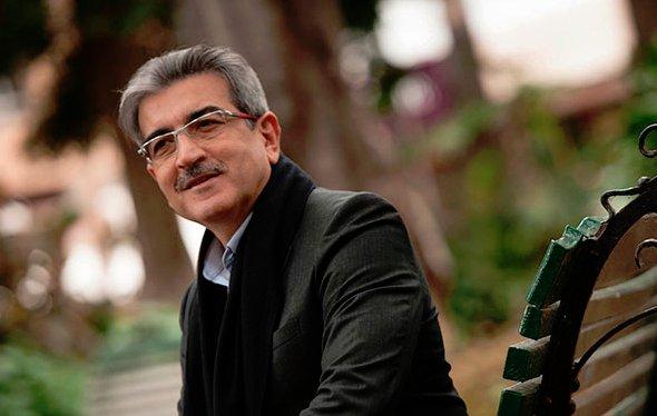 Rodríguez asegura que 'Canarias asiste al final de la pesadilla del débil Gobierno de Fernando Clavijo'
