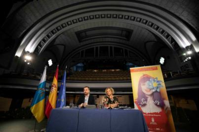 #PorUnMejorReparto, encuentro para debatir sobre la presencia de la mujer en el teatro